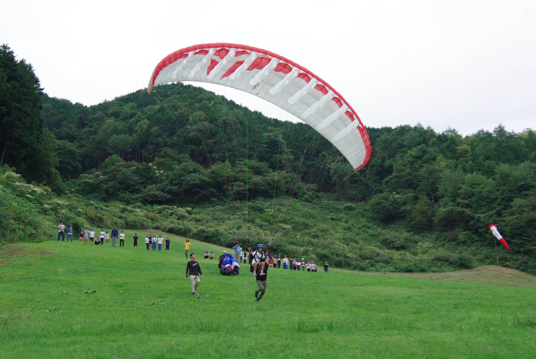 IMGP6201