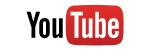 ロールアウトパラグライダースクールの動画集