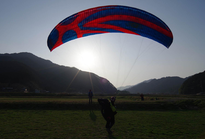 IMGP7028