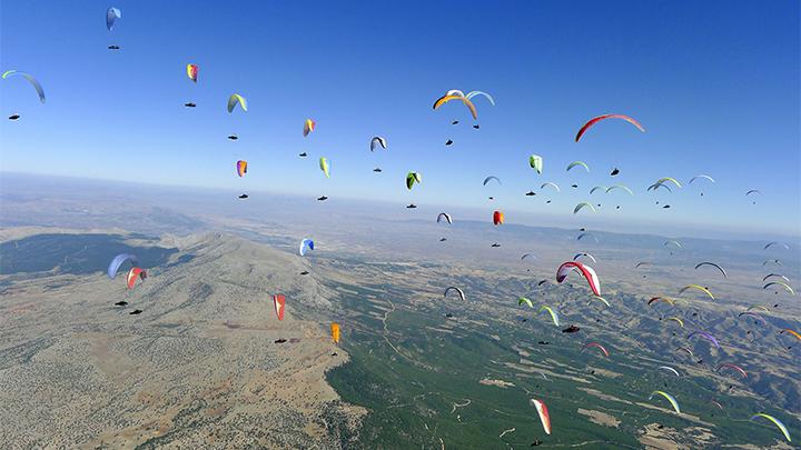 paragliding-main[1]